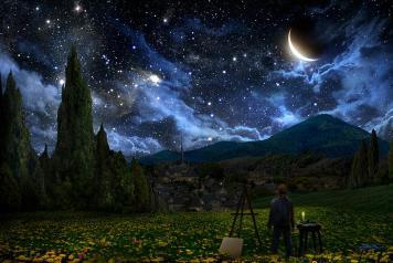 starry-night-alex-ruiz