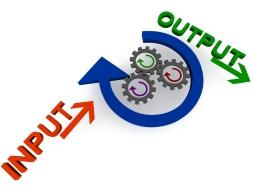 input_output-2