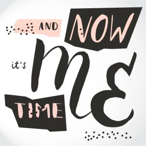 Move_towards_the_self