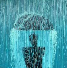 Half_wet
