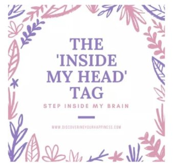 The_Inside_my_head_tag