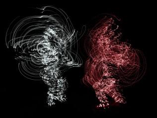 desire_vs_passion