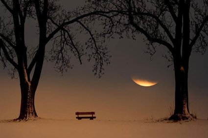 Peace_of_the_night
