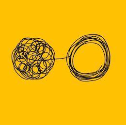 life_untangled